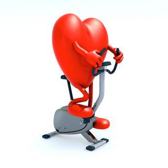 Riabilitazione vascolare