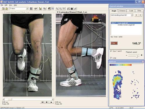 analisi medico sportive