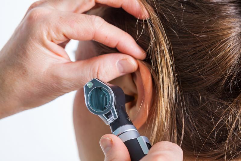 VISITE O.R.L - Un aiuto per le nostre orecchie, la nostra gola e il nostro naso
